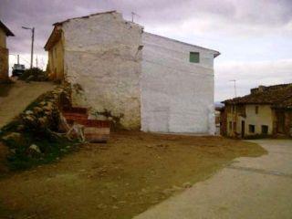 Parcela unifamiliar en ANIÑON - Zaragoza