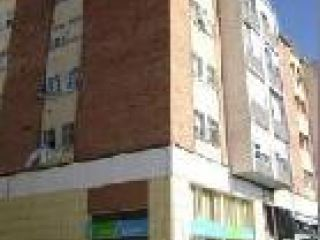 Piso en Balaguer