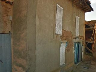 Chalet adosado en La Torre Del Valle