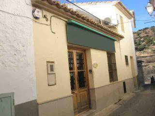Local en Cortes de Arenoso