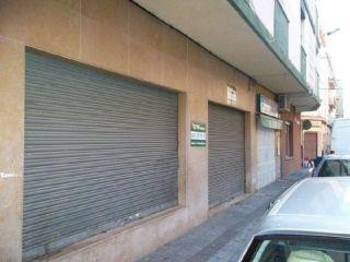 Local en Borriana/burriana