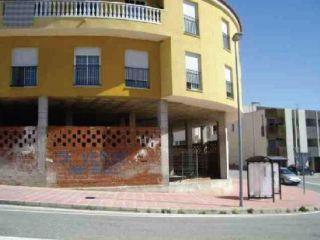 Local en venta en Campos Del Río de 448  m²