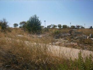 Suelo urbano no consolidado Artesa de Lleida