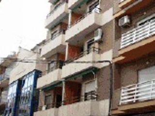 Piso en venta en Villanueva De Castellon de 116  m²