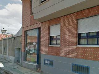 Local en Palencia