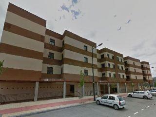 Local en Soria