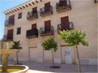 Local en venta en Albalat Dels Sorells de 85  m²