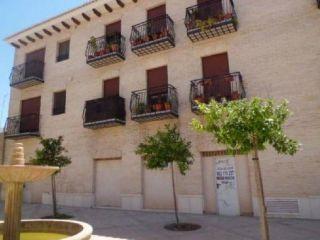 Local en venta en Albalat Dels Sorells de 89  m²