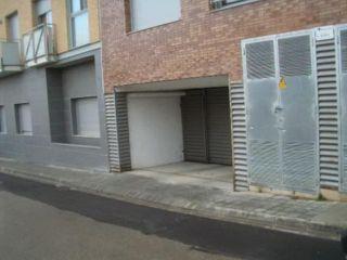 Garaje coche en HOSTALETS DE PIEROLA (ELS) - Barcelona