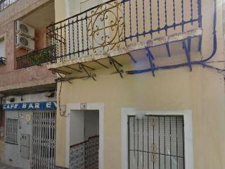 Piso en venta en Villanueva Del Río Segura de 159  m²