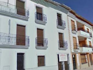 Local en Vélez-blanco