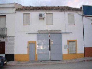Casa Porcuna