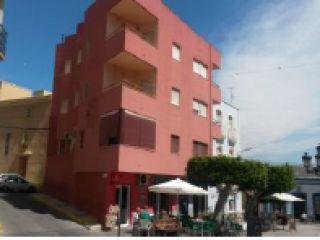Piso en venta en Gador de 143.11  m²