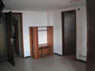 Venta piso PUIGCERDA null, c. alfons i