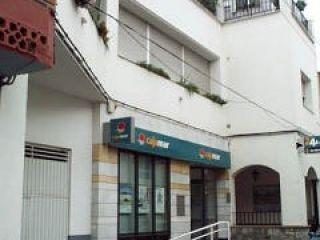 Local en venta en Ceutí