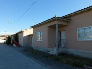 Chalet en Villeguillo