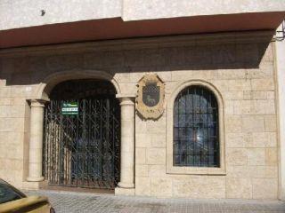Local en venta en Aielo De Malferit