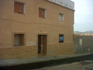 Unifamiliar en venta en Llanera De Ranes de 250.0  m²
