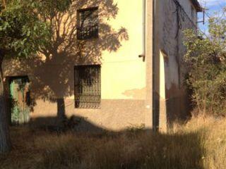 Casa Torralba de arciel