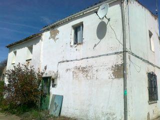 Casa Cordovilla la real