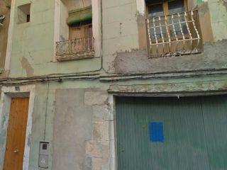 Casa Fraga