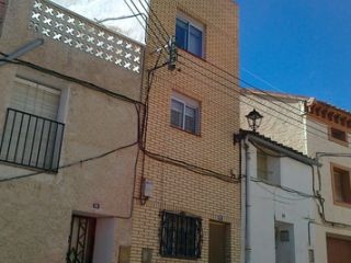 Casa Tosos