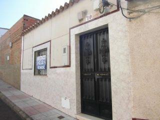 Casa Merida