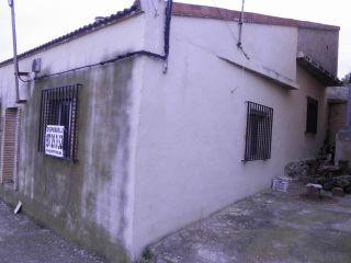 Casa Aguaron