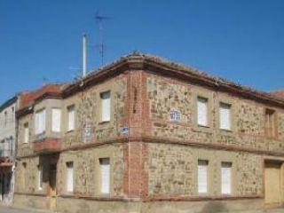 Casa Huerga de garaballes