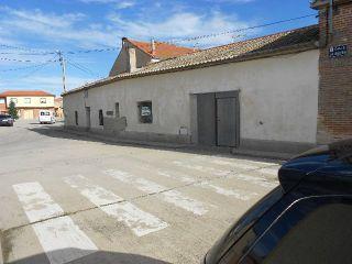 Casa Villeguillo