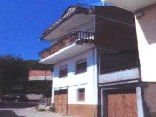 Casa Corullon