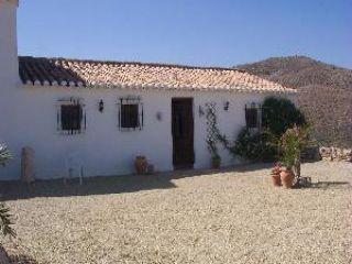 Casa Albox