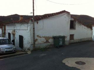 Casa Jabugo