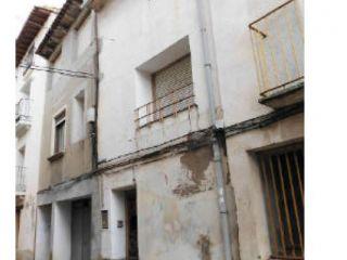 Casa Sariñena