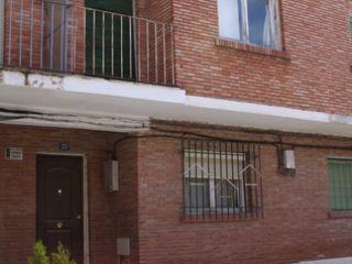 Casa Viana de cega
