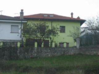 Casa Amieva