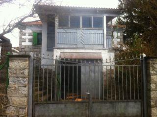 Casa Herradon de pinares