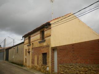 Casa Quintanilla del olmo