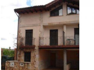 Casa Golmayo