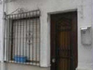 Piso en venta en Benissa de 85  m²