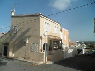 Chalet en venta en San Fulgencio de 7  m²