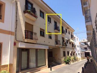 Piso en venta en La Nucia de 104,93  m²