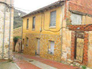 Casa adosada Valdearcos de la vega