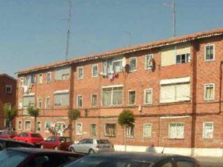 Piso Valladolid