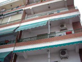 Piso en venta en Alcantarilla de 105.14  m²