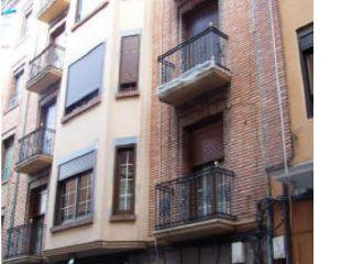 Piso Teruel
