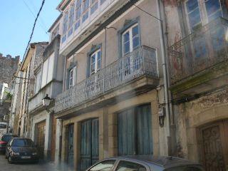 Piso Monforte (casco urbano)