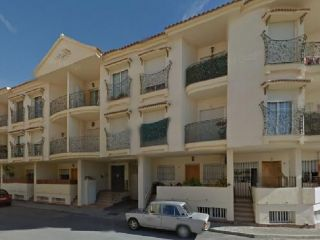 Piso en venta en San Javier de 74  m²
