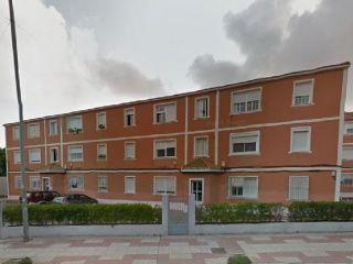 Piso en venta en San Javier de 76  m²