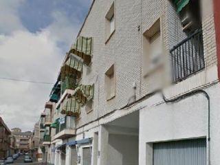 Piso en venta en San Javier de 104  m²